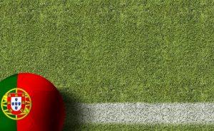 Ronaldo Sponsoring